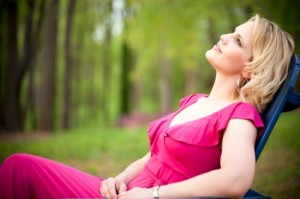 Relax in the Dentist Chair with Sedation Dentistry