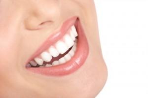 Preserve Your Teeth with DURAthin Veneers