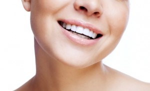 Dental Crowns Tennessee