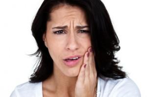 Dental Implants Tennessee