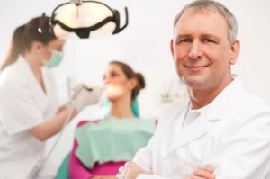 Cosmetic Dentistry Tennessee