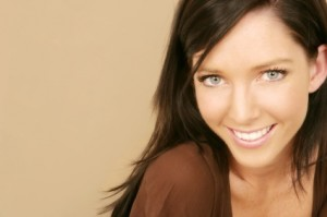 Picking The Right Cosmetic Dentist in Nashville