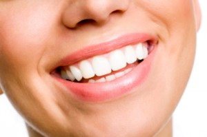 What To Know About Teeth Whitening In Tennessee