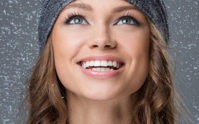 Deciding on prepless dental veneers