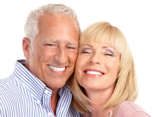 Dental Bonding to improve your smile