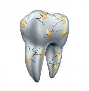 Nashville restorative dentistry