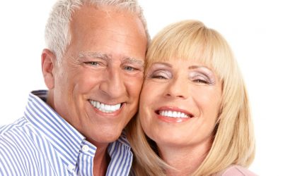 Dental Veneers – What to Expect