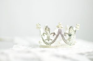Lots Of Fillings? Maybe It's Time For A Dental Crown In Nashville