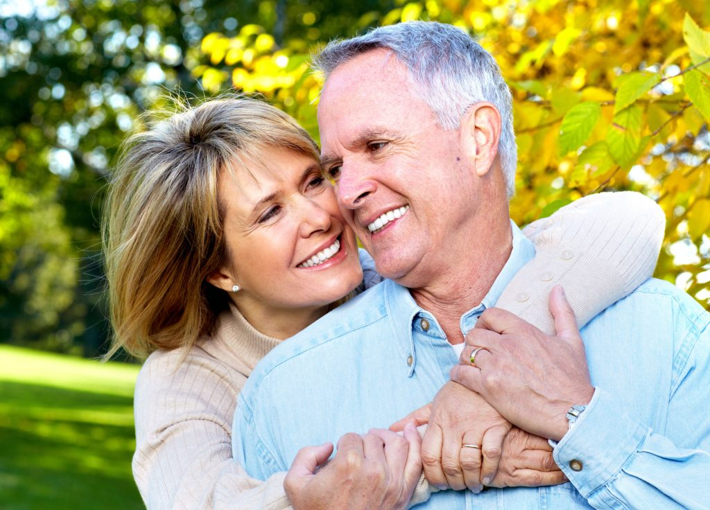 Dental Bridges or Dental Implants in Nashville