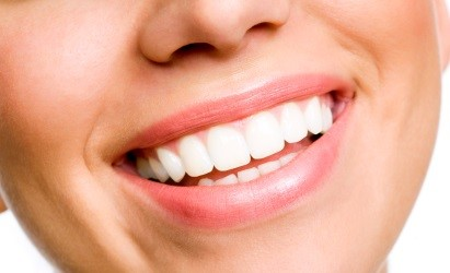Teeth Whitening Brentwood and Nashville TN