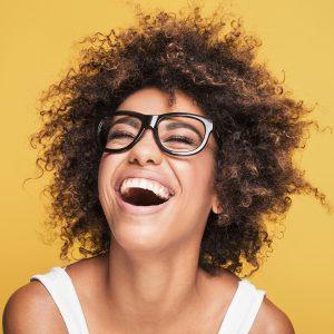Teeth Whitening Like Magic!