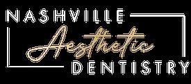 Nashville Aesthetic Dentistry - Dennis J. Wells, DDS