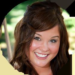 Megan Goff Henderson
