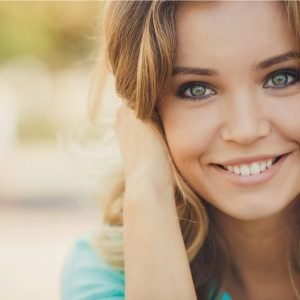 Smile Services: Spectacular Results!