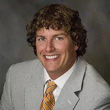 Dr. Ford Gatgens