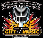 Dustin J. Wells Foundation