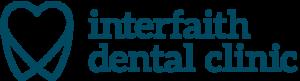 interfaith dental clinic