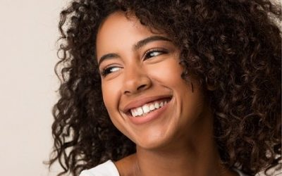 A Beautiful Smile: The Sum Of Its Parts